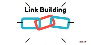 Link Building: Cos'è, Come Funziona e Quanto Incide sul Posizionamento?