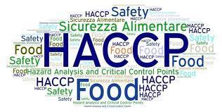 Il miglior corso on-line HACCP